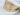 Omlet ziemniaczany zeszczypiorkiem